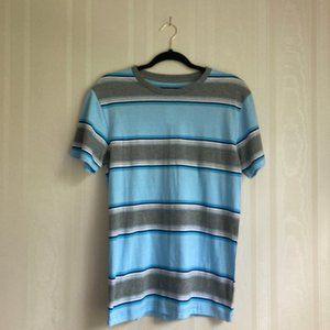 NWT Aeropostale Men's Tee Shirt